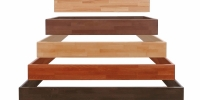 hasena-bettrahmen-wood-line-premium_01_0_0_z1