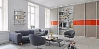 img-elfa-white-decor-and-sliding-doors-artic-001