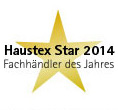 haustext-star-2014