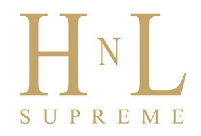 HNL Supreme