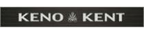Keno Kent