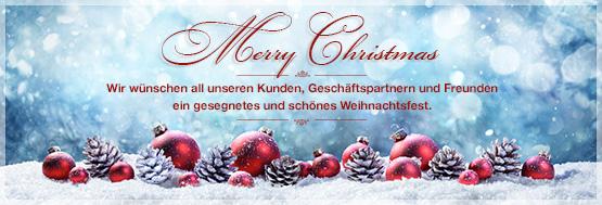 weihnachtsbanner-quer-555px