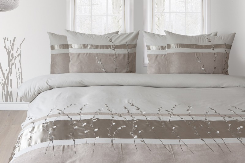 Bettwäsche Kissen Bettwaren Und Zubehör Vom Fachmann