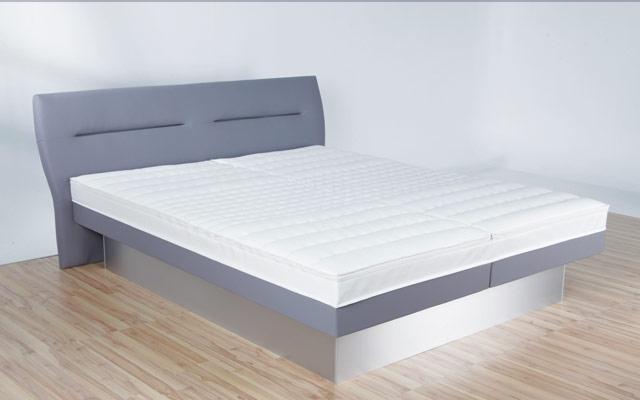 wasserbetten matratzen boxspringbetten und zubeh r vom fachmann. Black Bedroom Furniture Sets. Home Design Ideas