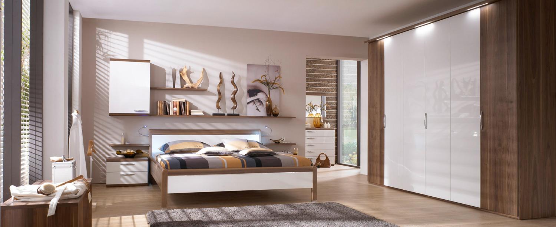 bettgestelle bettrahmen matratzen und zubeh r vom fachmann. Black Bedroom Furniture Sets. Home Design Ideas